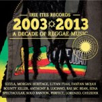 album-various-artists-irie-ites-a-decade-of-reggae-music