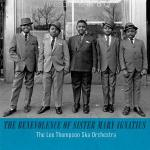 lee-thompson-ska-orchestra-sister-mary-ignatius