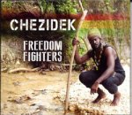Chezidek-Freedom-Fighters