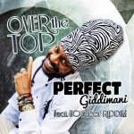 disc-3140-perfect-giddimani-over-the-top