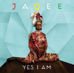 JAQEE-YES-I-AM-AlbumCover-RGB-small-RZ