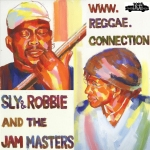 SLY-ROBBIE-Album-Reggae-Connection