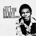 cd-milton-henry-branches-leaves