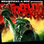 FreedomRockers-1200p