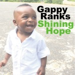 Gappy-Ranks-Shining-Hope