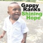 Gappy-Ranks-Shining-Hope