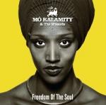 mokalamity-freedomofthesoul