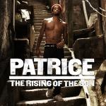Patrice_TheRisingOfTheSon