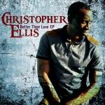 christopher_ellisEP