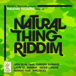 00-Natural-Thing-Riddim-Cover