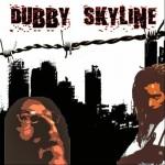 daweh-congo-Dubby-Skyline-jaq