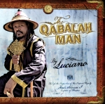 Luciano_TQM_Cover_S