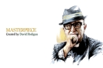 Masterpiece-David-Rodigan