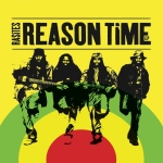 Reason Time Front