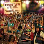 riddim-tuffa-ft-el-fata-dancehall-style-ep-12-vinyl-tuffa-dubs-63325-p[ekm]255x255[ekm]