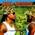 smif-n-wessun-bornandraised-EP-S
