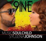 Musiq-Souldchild-Syleena-Johnson-9ine-Album