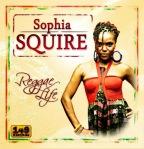 Sophia Squire