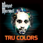 WAYNE-MARSHALL-TRU-COLORS-cover-op-color-font-44