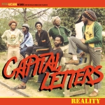 CAPITAL LETTERS View 3