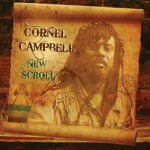 cornel-campbell-new-scroll