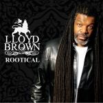 lloydbrown-rootical