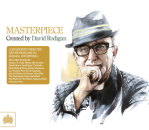 Masterpiece-David-Rodigan-Moscd336