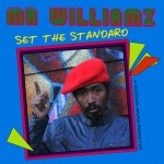 mrwilliamz-set_the_standard