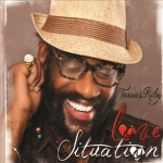 Tarrus-Riley-Love-Situation-Album