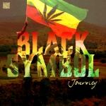 Black Symbol VIEW2