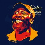 disc-3148-clinton-fearon-goodness