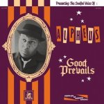 disc-3153-alpheus-good-prevails