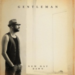 gentleman_newdaydawn