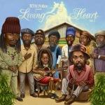 Living Heart Vol 1