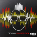 Sean-Paul-Full-Frequency-2013-1200x1200