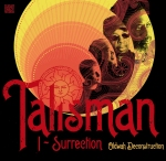 TALISMAN I-Surrection OLDWAH