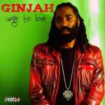 Ginjah_Urge_To_Love