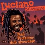 luciano-deliverance