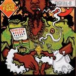 Raging-Fyah-Boarding-Pass-Album-Release