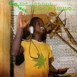 u-black-westbound-thing-a-swing-third-world-buyreggae-lp-26890-p