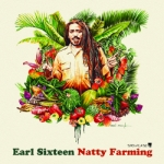 earl-16-natty-farming