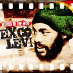 Exco-Levi-words-of-the-wise