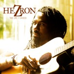 Hezron - The Life I Live(d) (cover)
