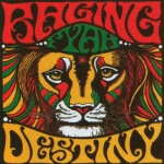 ragingfyah-destiny_01