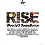 Rise-Weedjy-SOundforce