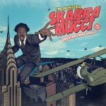 Skarra-Mucci-Greater-Than-Great-Album-Release