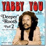 yabby-you