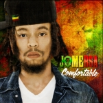 jomersa-comfortable
