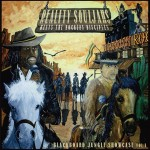 lp-reality-souljahs-meets-the-rockers-disciples-blackboard-jungle-showcase-vol-1