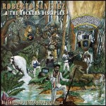 lp-roberto-sanchez-meets-the-rockers-disciples-blackboard-jungle-showcase-vol-2